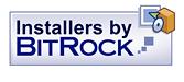 BitRock Cross Platform Installer