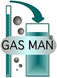 Gas Man®